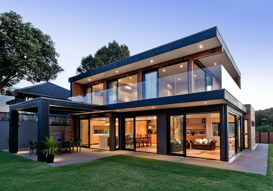 modern-house-in-auckland-new-zealand